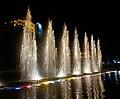 Fountain Tbilisi.jpg