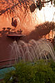 Fountain at Pat O'Brien's.jpg