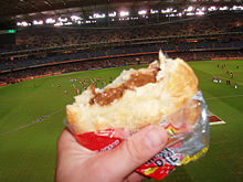 Four'N Twenty Pie at the AFL.jpg
