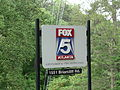 Fox 5 Atlanta sign.JPG