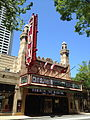 Fox Theater (8745567562).jpg