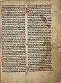 Fríssbók f. 44r.jpg