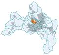 Fr-betzenhausen.png