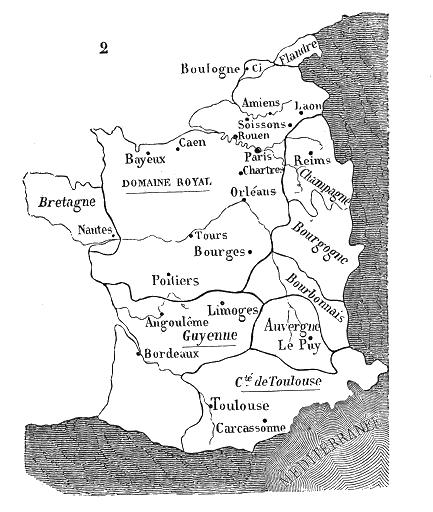 France.1223