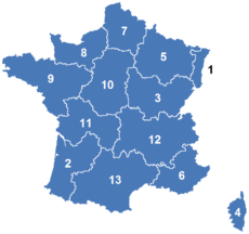 France 3 Regions.png