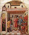 Francesco De' Franceschi - Martyrdom of St Mamete - WGA08099.jpg
