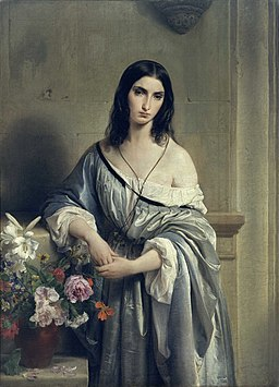 Francesco Hayez 025