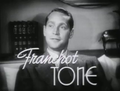 Franchot Tone in Three Loves Has Nancy by Richard Thorpe (1938).png