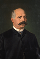 Francisco Cardoso de Almeida Mesquitela (1898) - José de Almeida e Silva (Col. Tesouro da Misericórdia).png