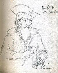 Francisco Sá de Miranda, retrato.jpg