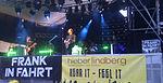 Frank in Fahrt 2014-08-08 02.jpg