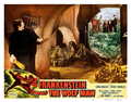 FrankensteinMeetsWolfman002.png