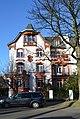 Frankfurt, Holzhausenstraße 56 (1).JPG