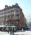 Frankfurt, Schillerstraße 9.jpg