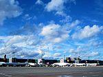 Frankfurt Airport (14148203696).jpg