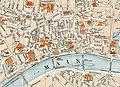 Frankfurt Altstadt-Karte-Verlorene Baudenkmaeler 20060225.jpg