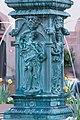 Frankfurt Am Main-Gerechtigkeitsbrunnen-Detail-Tugenden-Temperantia-20110411.jpg