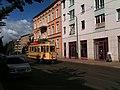 Frankfurt oder fuerstenwalder strasse tram.jpg