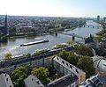 Frankfurter-Untermain-Panorama-vom-Dom-2012-Ffm-886.jpg
