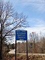 Franklin County, AL, USA - panoramio (1).jpg