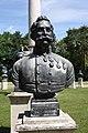 Franz Freiherr von Ottinger - bust.jpg