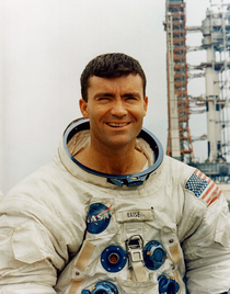 Fred Haise2.png