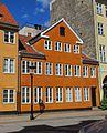 Fredericiagade 86A.jpg