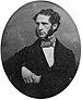 Frederick william robertson b william edward kilburn c1850