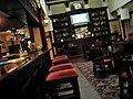 Fredericton bar -1 (293337300).jpg