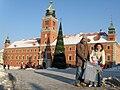Free Travel-Shirt in Warsaw 2010 (3).JPG