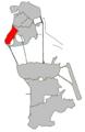 Freguesia de Sao Lourenco.PNG