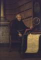 Frei Francisco de St.º Agostinho de Macedo.png