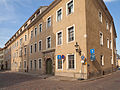 Freiberg Herderhaus.jpg