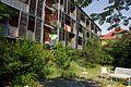 Freiburg 2009 IMG 4169.jpg