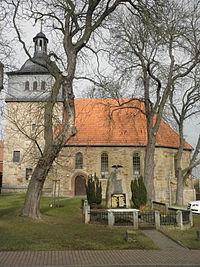 Freienbessingen Kirche.JPG