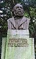 Freiligrath-Denkmal.jpg