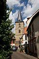 Freinsheim Prot- Kirche.jpg