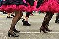 Fremont Solstice Parade 2010 - 388 (4719678201).jpg