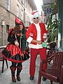 FrenchQuarterSantas2008.jpg