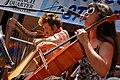 French Quarter Fest Harp Cello.jpg