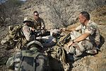 French and US service members survive the Djibouti Desert 111105-F-UI176-095.jpg
