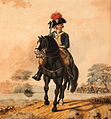 French horseman-Dumoulin-IMG 5492.JPG