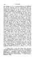 Frensdorff Das Reich und die Hansestädte 140.png
