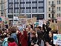 FridaysForFuture protest Berlin 22-03-2019 43.jpg
