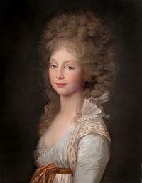 Friederike von Preussen - 1796.jpg