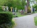 Friedhof Hohenheim, Kirchnerstraße, Flst.Nr. 6007, Stuttgart.jpg
