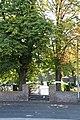 Friedhof Meckenheim Ersdorf, Rheinbacher Straße (4).jpg
