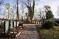 Friedhof Rüti 2010-11-13 14-56-38.jpg