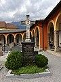 Friedhof Wilten Grab Dominikus Trenkwalder.jpg