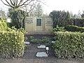 Friedhof zehlendorf 2018-03-24 (52).jpg